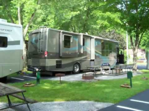 Pictured Rocks National Lakeshore - Munising, MI - RV Living from YouTube · Duration:  10 minutes 59 seconds