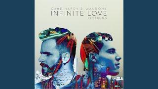 Infinite Love (Restrung)