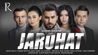 Jarohat (o'zbek film)   Жарохат (узбекфильм)