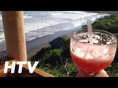 Hotel Best Western El Cid en Ensenadaиз YouTube · Длительность: 1 мин38 с