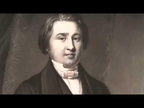 Charles Spurgeon - Perseverancia en Santidad