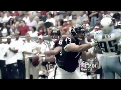 Andre Johnson | Houston Texans | Highlights