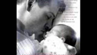 Dj Boonie - Daddy's Little Girl