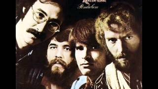 Watch Creedence Clearwater Revival Pagan Baby video