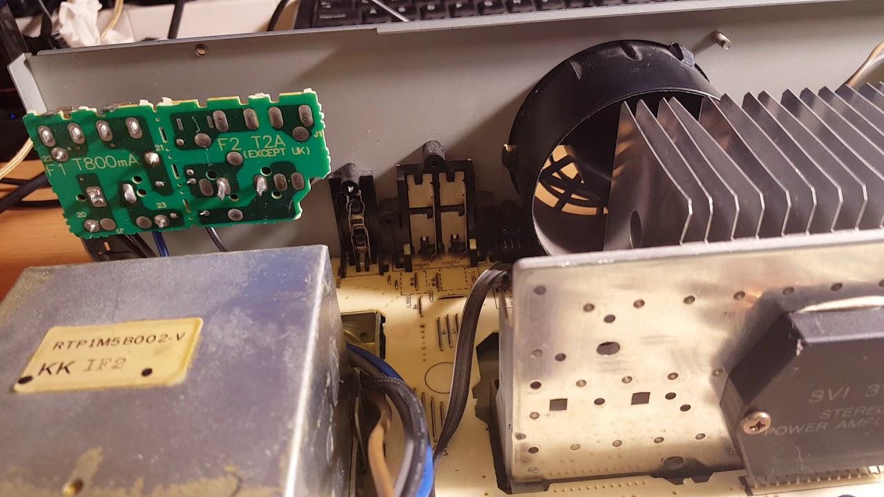 1pcs RSN310R36A RSN310R36 un module Zip