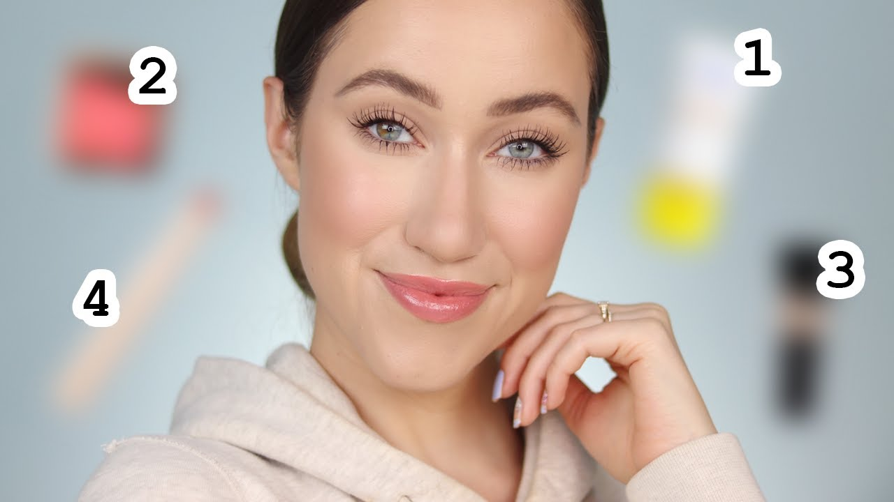 4 Products to Add to Your Everyday Makeup 😍