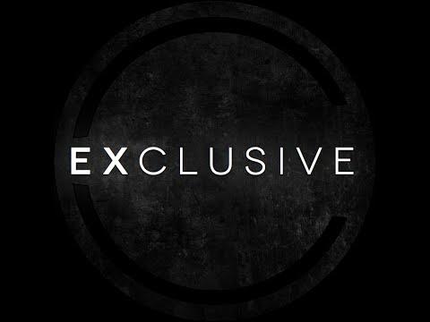 """Albatross (Ordinary World Intro)"" Exclusive - CMX"
