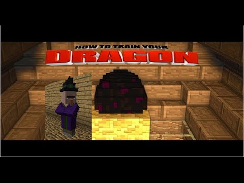 How to train your dragon season 1 episode 1 a night fury fan youtube how to train your dragon season 1 episode 1 a night fury fan ccuart Images