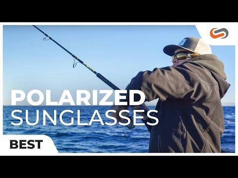 Sunglasses Caption 6