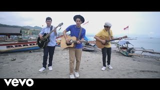 [3.50 MB] TheOvertunes - Cinta Adalah (From Original Soundtrack