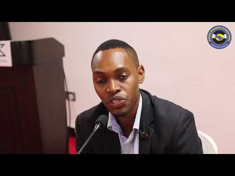 What's  Next After the Successful Tanzania Mainland Labor Laws Training?
