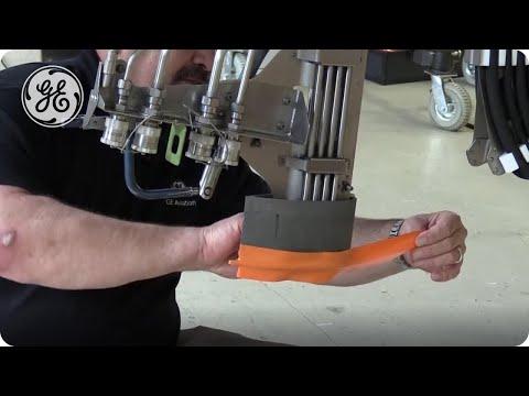 GE90 - Engine Preservation - GE Aviation Maintenance Minute