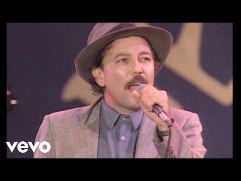 Ruben Blades  Pedro Navaja