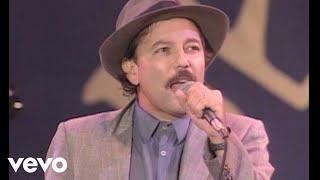 Ruben Blades - Pedro Navaja...