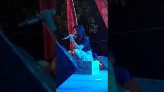 Elsa new lhorena live Karangdowo Pati 2019.imut cantik manis,saingane Jihan Audy bro.joss pokok e