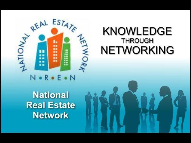 Real Estate Seminars On Demand