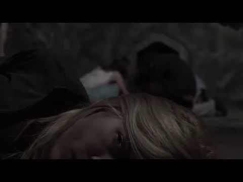 Голод -  Hunger 2009 Трейлер,  ужасы, триллер, каннибализм