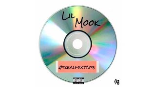 Lil Mook - Key To The Streets (feat. Impala)