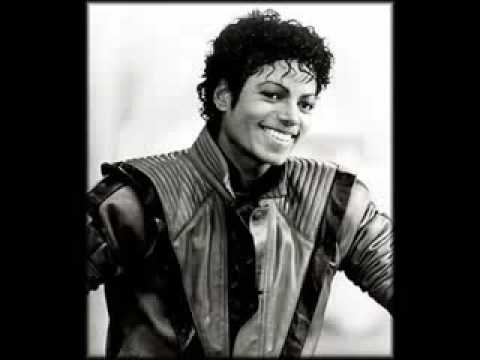 Download Michael Jackson. WE ARE THE WORLD  !!! (Solo)