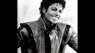 Michael Jackson. WE ARE THE WORLD  !!! (Solo)