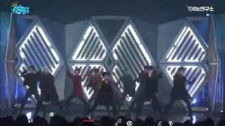 Download Video [Full Cam]160611Show Music Core - EXO Monster MP3 3GP MP4
