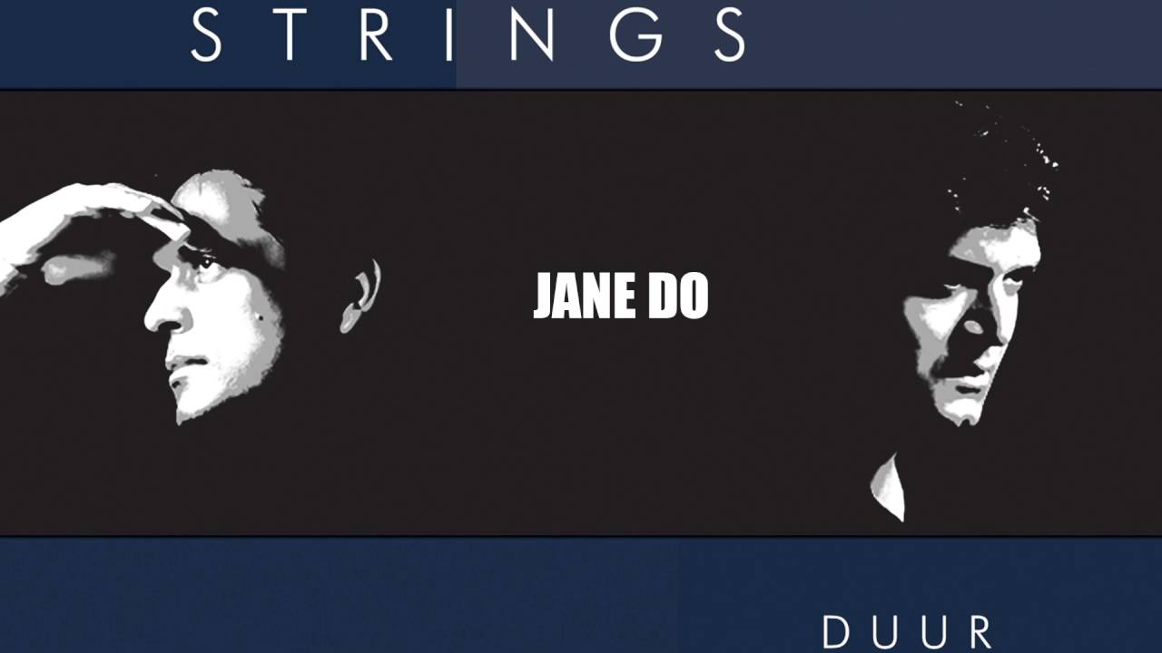strings-jane-do-stringsonline