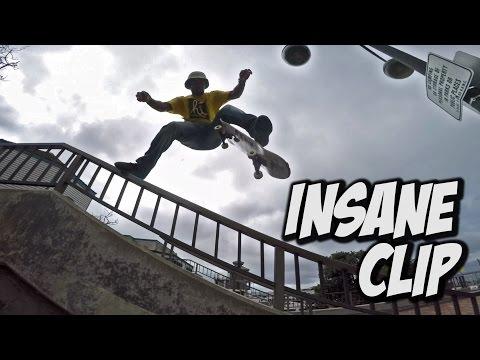 insane-trick-!!!-never-been-done-!!!---jj-hamilton