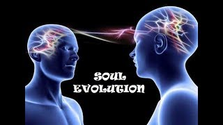 DEATH THREAT MADE TO SOUL EVOLUTION ON YOU-TUBE TODAY!