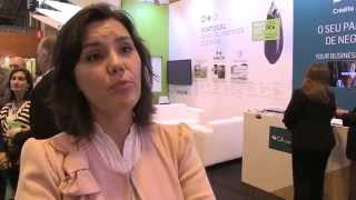 Testemunhos Portugal FRESH | Fruit Attraction