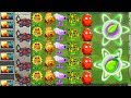 Plants Vs Zombies 2 Modern Day Highway To The Danger Room Level 101 103 mp3