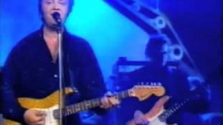 Agents & Jorma Kääriäinen - Moskovan valot (Live)