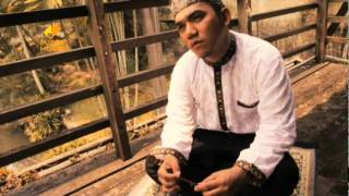 AVARA Feat DIDICAZLI - HANYA PADAMU (OFFICIAL VIDEO)