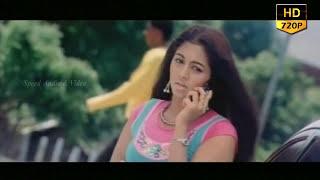 Tharam malayalam full movie   Malayalam Romantic movie   Prithviraj Gopika movie   upload 2017