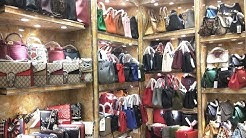 Wholesale Bags Vendors Hobo Bags Tote Bags Suppliers Handbags Market Guide Sourcing Agent