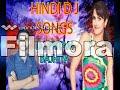 Woh Ho Tum Lyrical Video | Muskaan | Sonu Nigam, Anuradha Paudwal  D J Song Djremix d J PRITAM SINGh