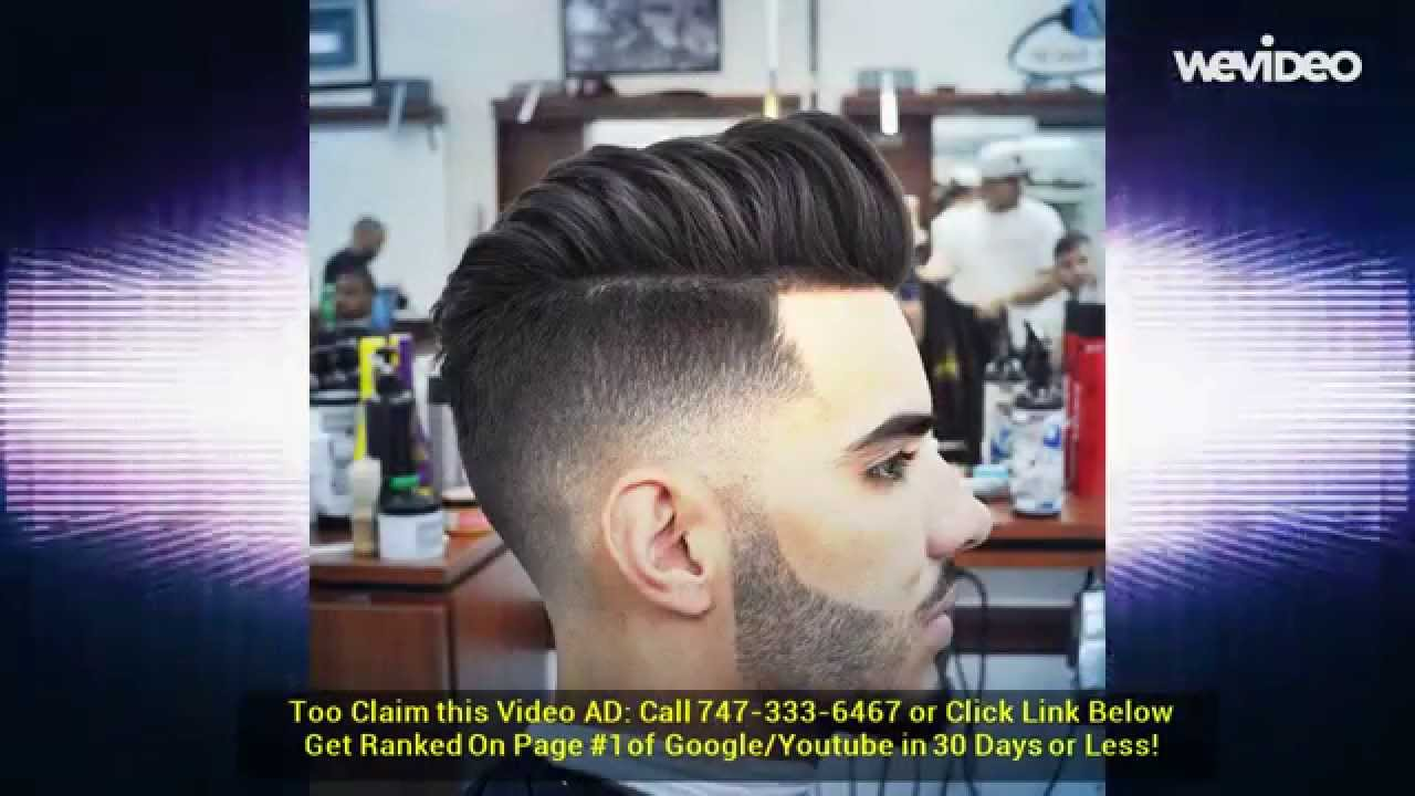 Barber Shop Near Me : Best Barber Shops Near Me - Local Barber Shops, Barber Shops Gulfport ...