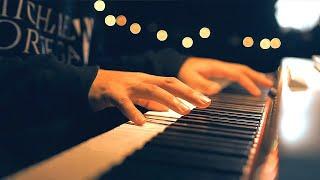 Someone Else Aamir Sad Piano Instrumental by Michael Ortega.mp3