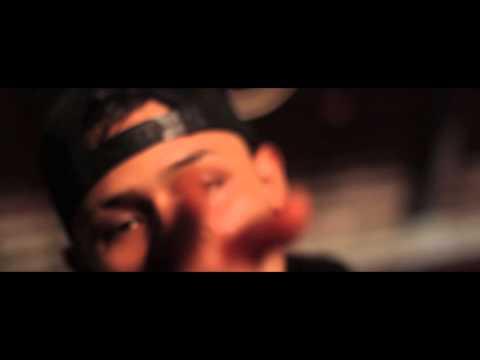 El Tachi - Corre El Moreno (Video Oficial)