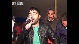 Erdalé Hami - uzun hava  (Erdal Talay)