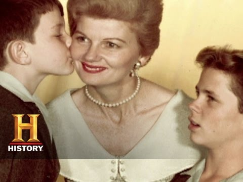 History of Mother's Day | History
