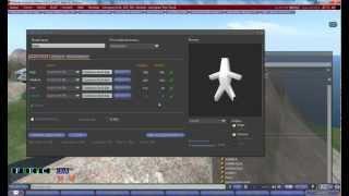 3 / 10 / 2012 Blender di Base VI lezione solaris