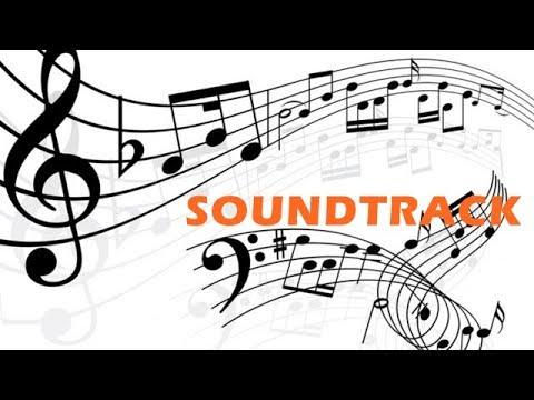 Lagu Lagu Barat Yang Enak Perna  Diputar Di Televisi Sebagai Soundtrack