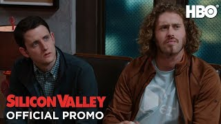 Silicon Valley Season 2: Episode #7 Preview (HBO)