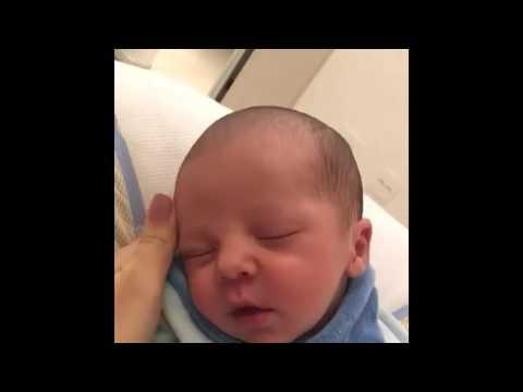 Los bebes mas hermosos de la red thumbnail