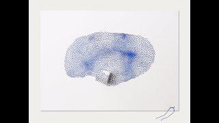 Exposition | JOËLLE BONDIL De mailles en fils | Galerie Laurentin, Paris