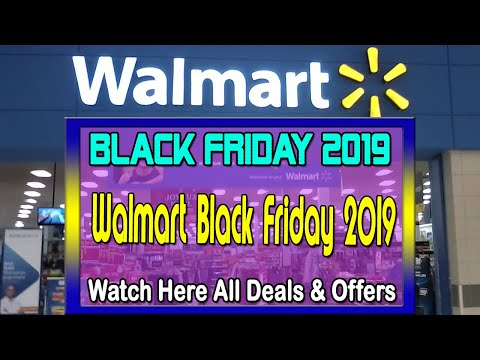 black-friday-2019---walmart-black-friday-deals,-offers-&-sales