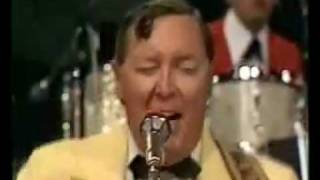 BILL HALEY _amp; COMETS - SEE YOU LATER ALLIGATOR.mp4