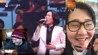 Lee Sun Hee Ses Analizi (Kore'nin Efsane Sesi)