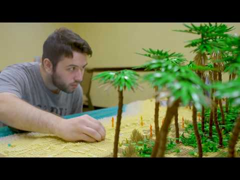 battle-of-scarif---lego-star-wars---afol-interview+diorama