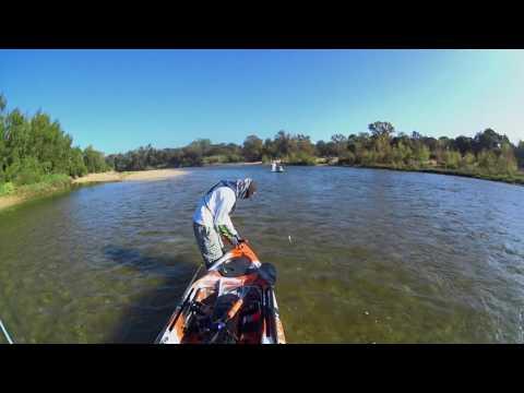 10-30-2016 Lower Colorado River